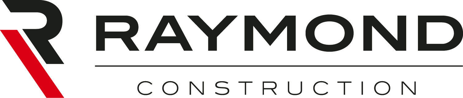 Raymond Construction LLC